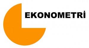 EKONOMETRİ_ÖSYM_kpss-ist