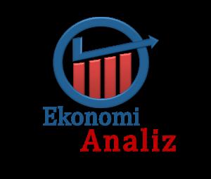 ekonomi-analiz-ekonometri