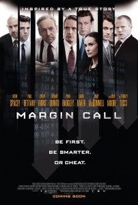 margin-call-roadside-attractions-2011-poster-62827