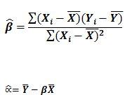 normal denklemler 2
