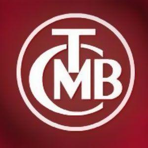 tcmb ekonometri soru uzman yardımcısı merkez bankası